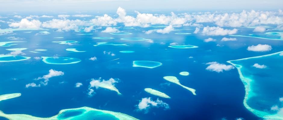 maldive-mare-1447694946